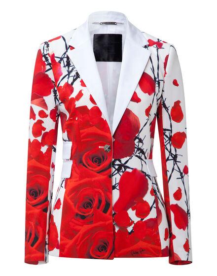 jacket kyoto
