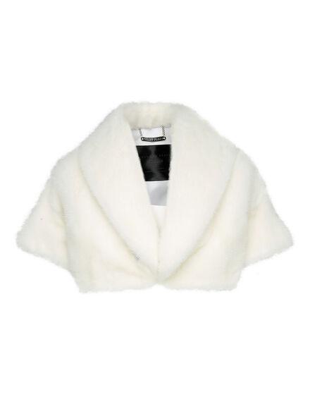 Fur Jacket Wonderful