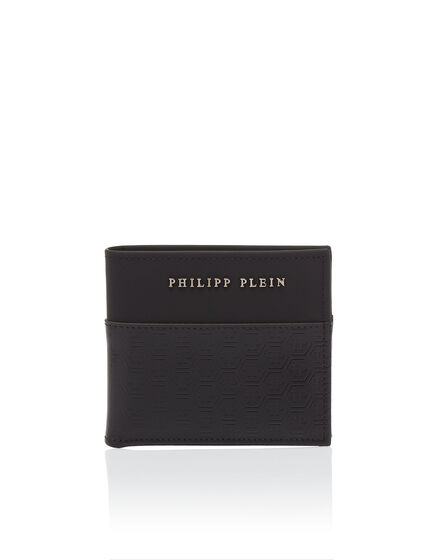 French wallet Can