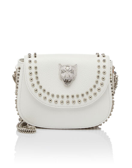 Shoulder Bag Joanna