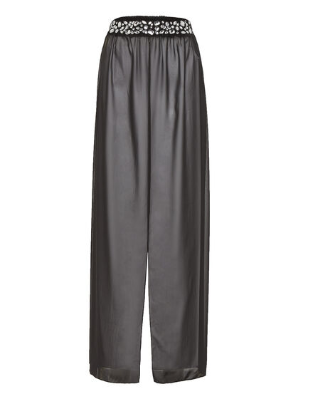 Long Trousers Sally Sun