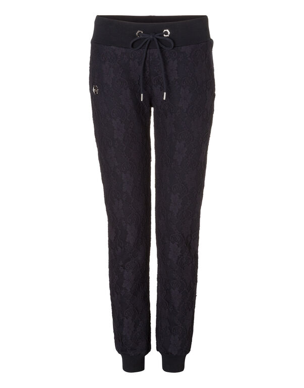 """jogging trousers """"the best"""""""
