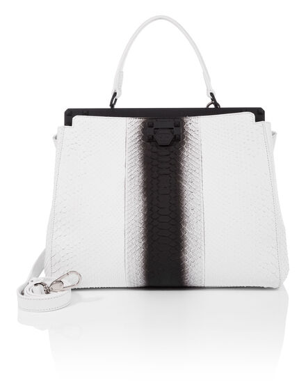 Handle bag Beatriz