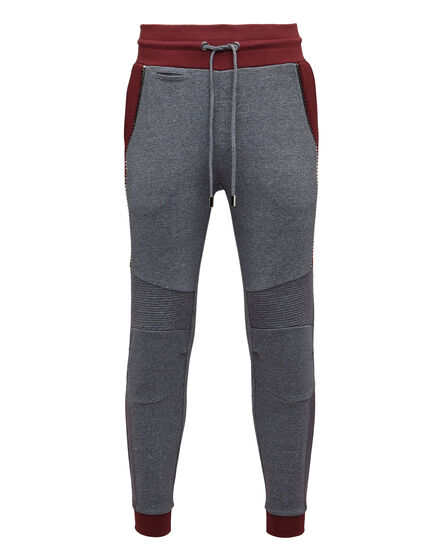 Jogging Trousers Im The One