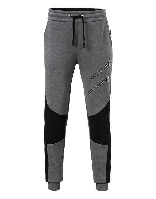 "Jogging Trousers ""Martin"""