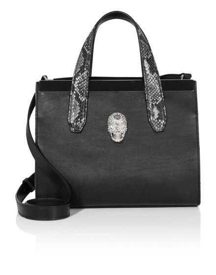 Handle bag Julie small