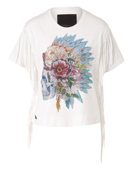 T-shirt Dufftown
