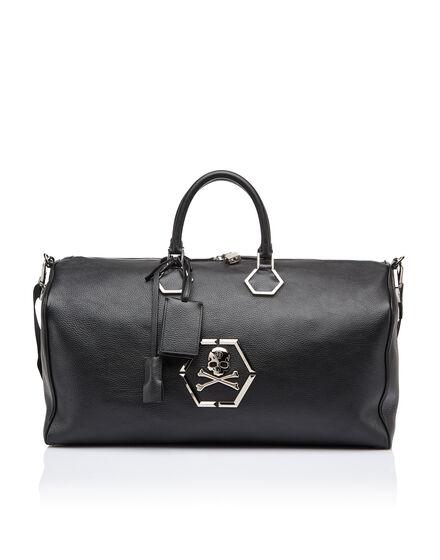 Backpack julian