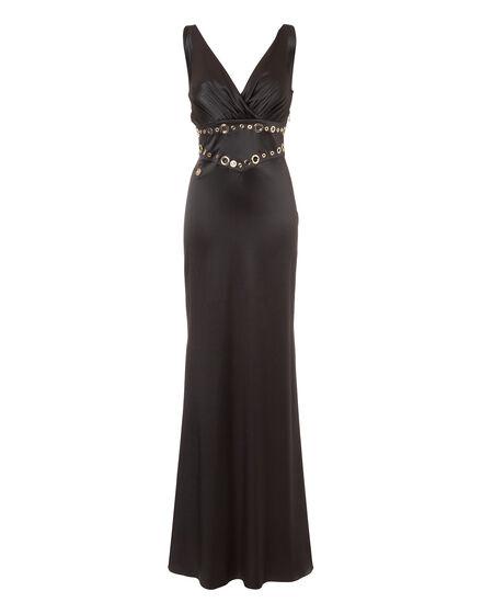 Evening Dress Perez