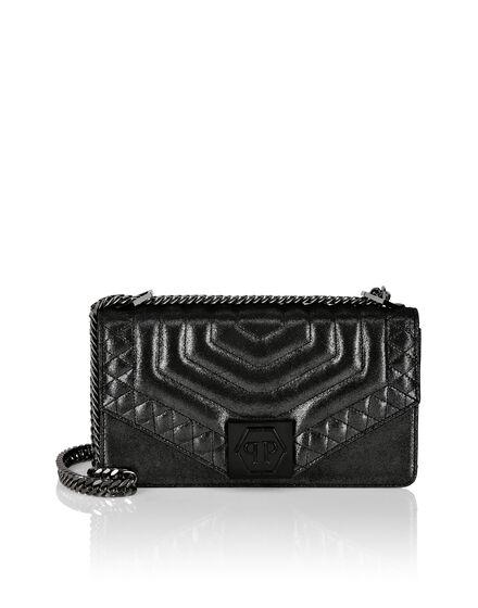 Shoulder Bag-small Original