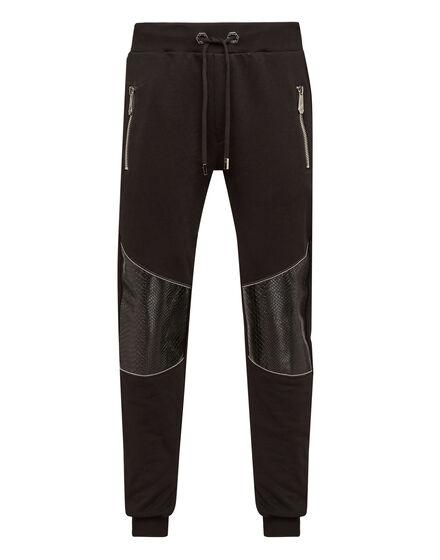 Jogging Trousers Python