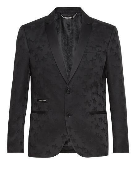 Suit 2 pcs My man