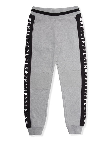 Jogging Trousers Happy