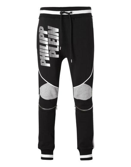 Jogging Trousers One