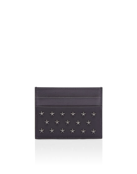 Credit Cards Holder Stars