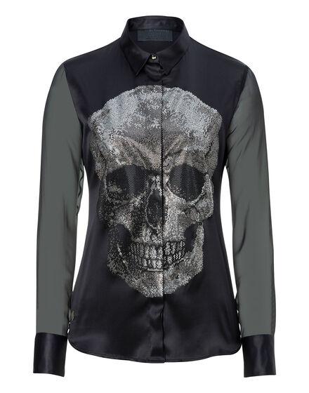 Shirt Tennè