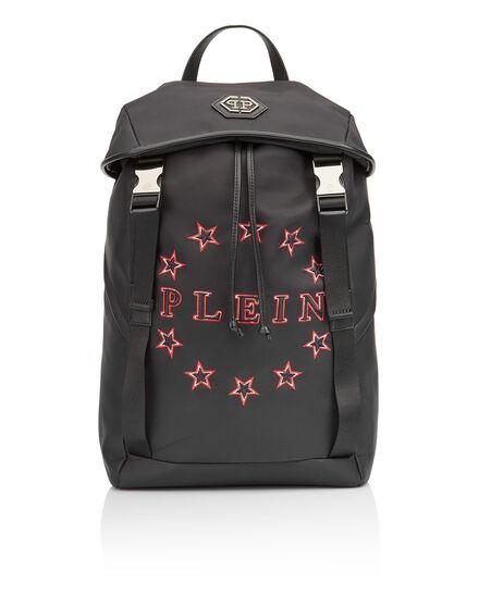 Backpack Stéphane