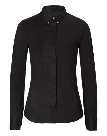 Shirt Custor