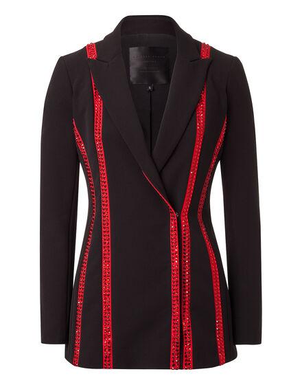 Jacket Stripes