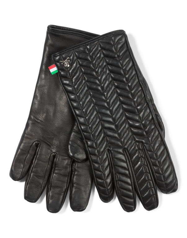 "gloves ""gass"""