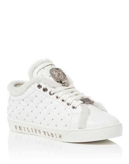 Lo-Top Sneakers Edwards