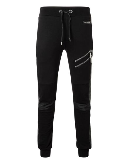 Jogging Trousers Animals