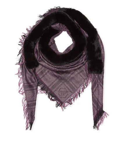 Square Scarf milly
