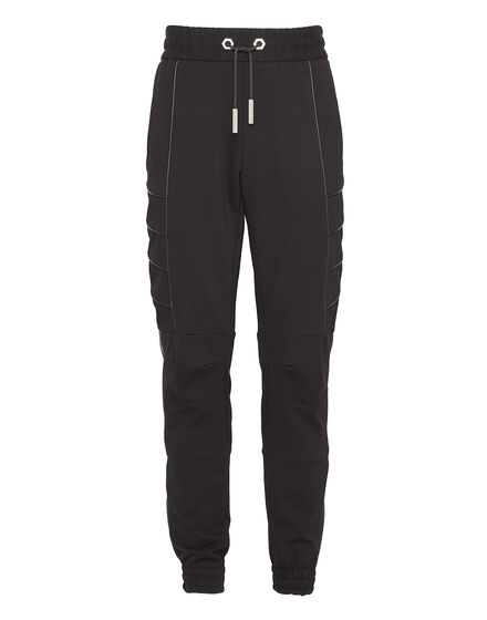 Jogging Trousers Alone with you