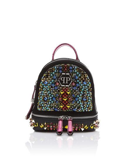 Backpack Diana