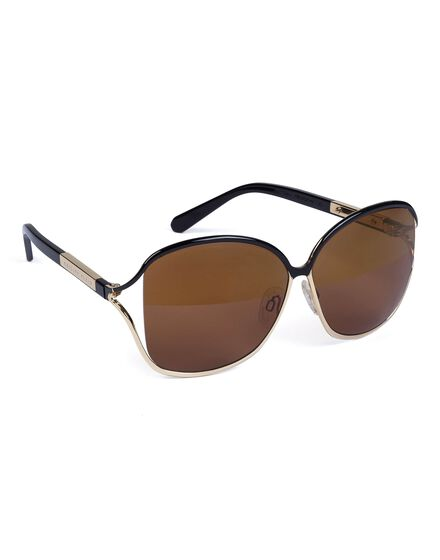 Sunglasses solve