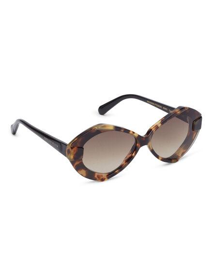Sunglasses Skyler