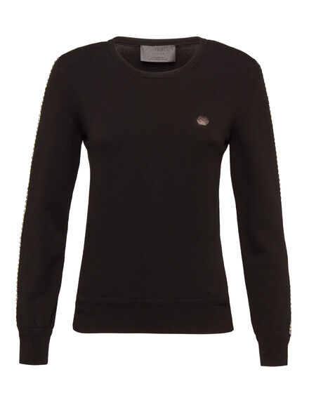 Sweatshirt LS Dream