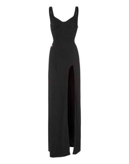 Evening Dress Annaig