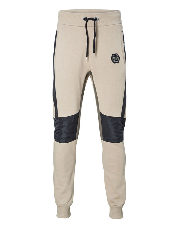 "Jogging Trousers ""henry"""
