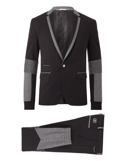suit killer thomas