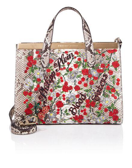 Handle bag Angie