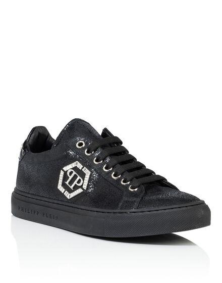 o-Top Sneakers FLOSSIE