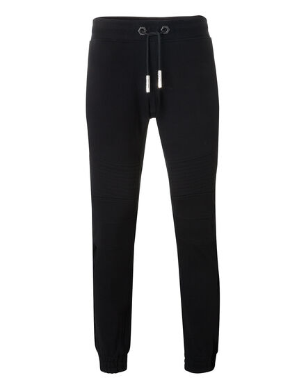 jogging trousers last dance