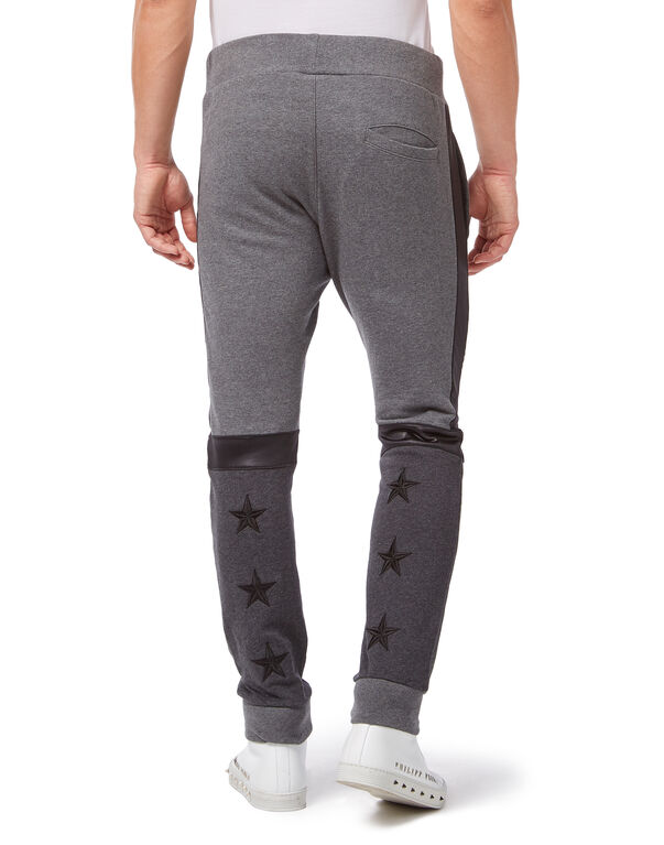 "Jogging Trousers ""Biggest Mistake"""