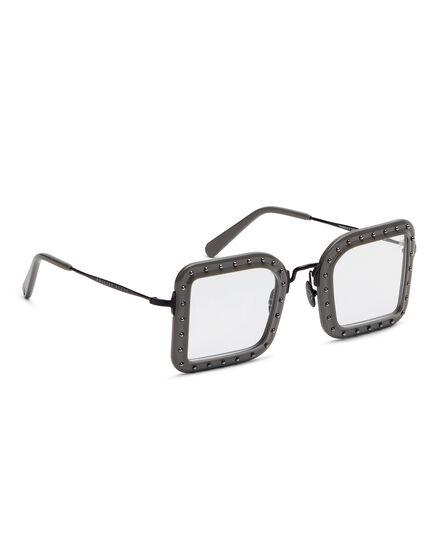 Optical frames  Vreeland-V