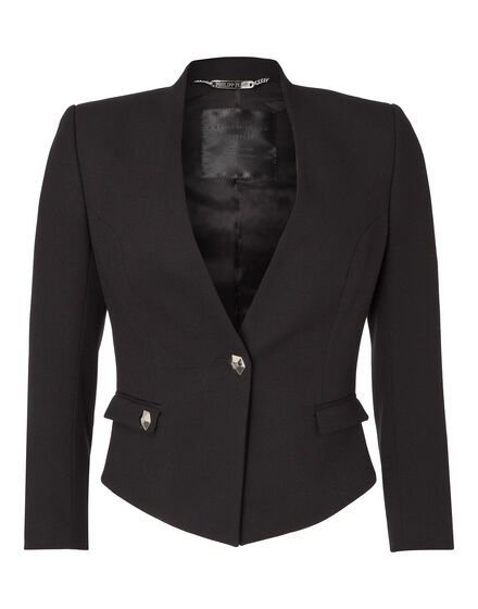 jacket the new classic