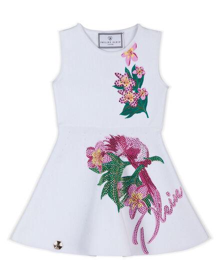 Dress - Bouquet