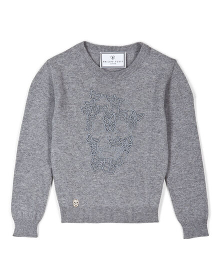 sweatshirt wonder why