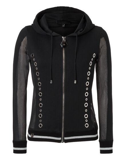 Jacket Rude