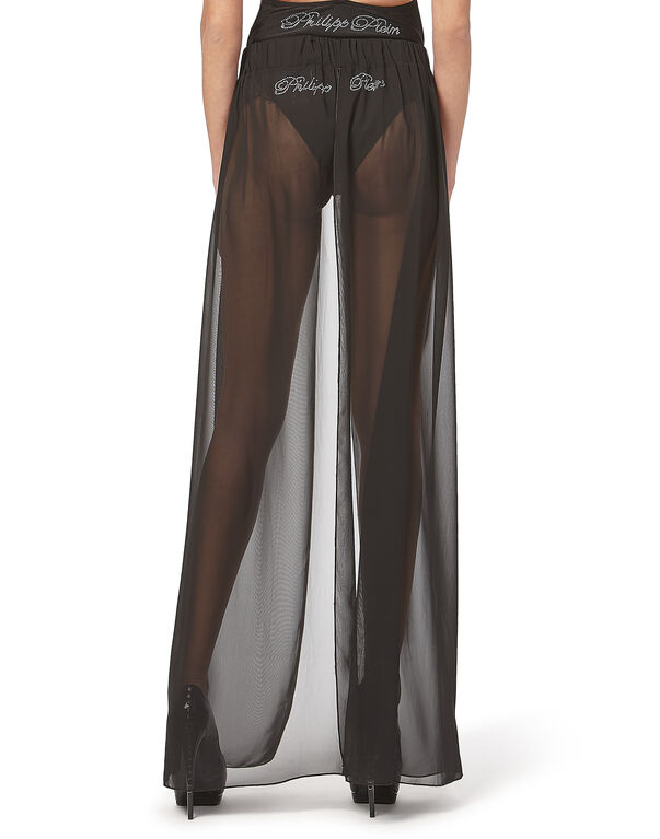 "Long Trousers ""Sally Sun"""