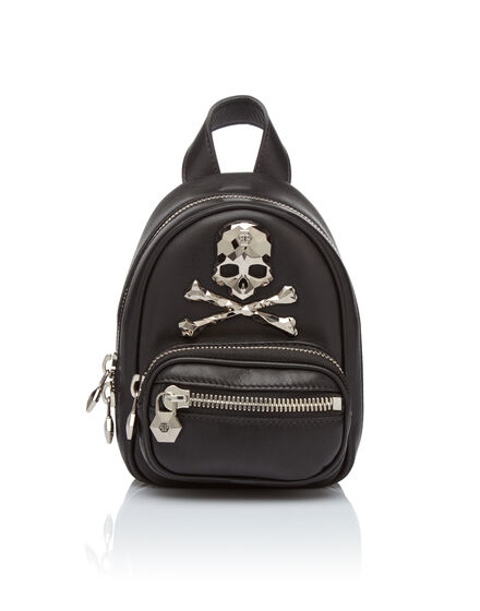Backpack Fresya