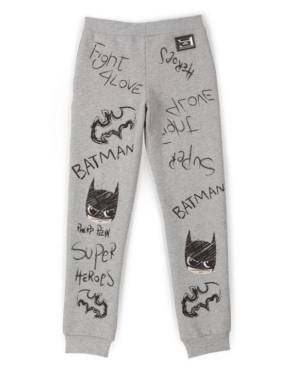 "jogging pants ""summer love"""