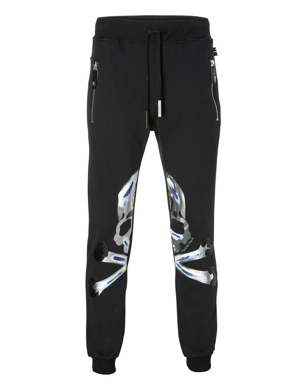 "Jogging Trousers ""Slay"""