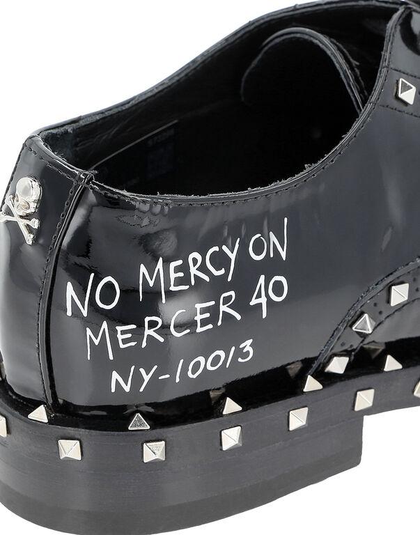 City Shoes MM