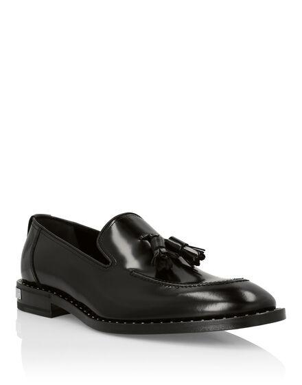 Loafers Edward